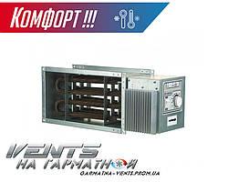 Вентс НК 400х200-12,0-3 У