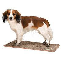 Trixie TX- 28663 грязь-поглощающий коврик 70 × 50 см