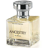 Вода парфюмерная для женщин ANCESTRY
