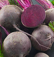 Семена Свекла столова Детройт дарк ред (Фасовка: 1 кг)