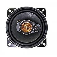 Автомобильная акустика колонки TS-1096E 180W