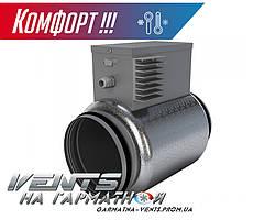 Вентс НКП 125-0,6-1