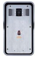 Fanvil i18 - IP-видеодомофон