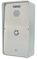 Fanvil i21 - IP-домофон