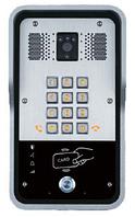 Fanvil i31 - IP-видеодомофон