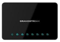 Grandstream GWN7000 - гигабитный маршрутизатор