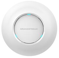 Grandstream GWN7610 - Wi-Fi точка доступа