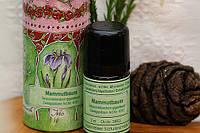 Эфирное масло Древесный мох abs 3 мл
