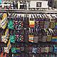 Мужские яркие носки YOsox на подарок креативнные , фото 2