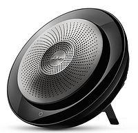 Jabra Speak 710 - usb и bluetooth спикерфон