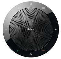 Jabra Speak 510 - usb и bluetooth спикерфон