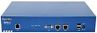 OpenVox DGW-L1 - цифровой VoIP-шлюз 1 E1