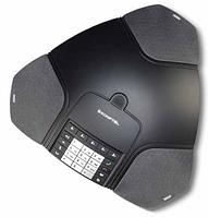 Аналоговый конференц-телефон Konftel 220