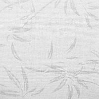 Рулонные шторы Bamboo. Тканевые ролеты Бамбук 35 см