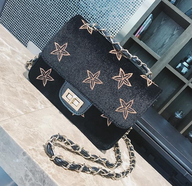Женская сумочка CC4022