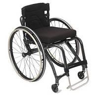 Активная коляска Panthera X + насос в комплекте!