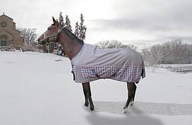 Попона зимняя TuffRider Major 1200D, для лошади