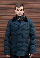 Зимняя мужская куртка Марк, фото 1