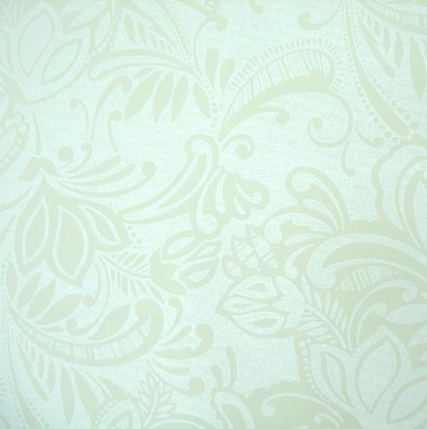 Рулонные шторы Sofi. Тканевые ролеты Софи Кремовый, 107.5 см