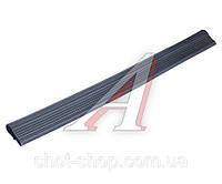 Накладка бокового ограждения (подножка)(к-кт 2шт) УАЗ 3163 Патриот
