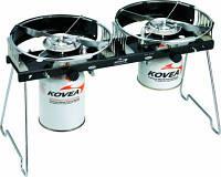 Kovea Handy Twin Stove KB-N9110 (8806372095109)