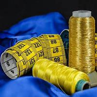 Как сэкономить ткань при шитье