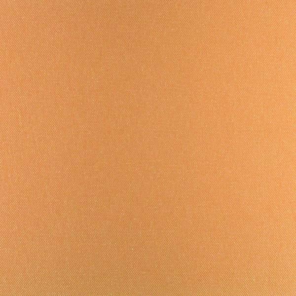 Рулонные шторы Umbra Blackout. Тканевые ролеты Умбра Блэкаут Оранжевый 060, 95 см