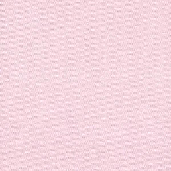 Рулонные шторы Umbra Blackout. Тканевые ролеты Умбра Блэкаут Розовый 062, 95 см