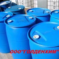АБСК (алкилбензолсульфокислота, LABSA, Пенообразователь)