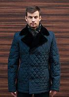 Зимняя мужская куртка W20, фото 1