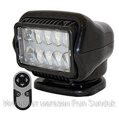 Прожектор GOLIGHT STRYKER LED 30514