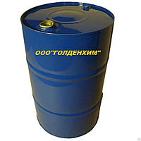 Нефрас С2 80 / 120, Бензин калоша
