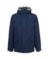 Куртка Adidas G91752