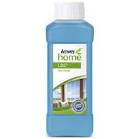 Чистящее средство для стекол L.O.C.