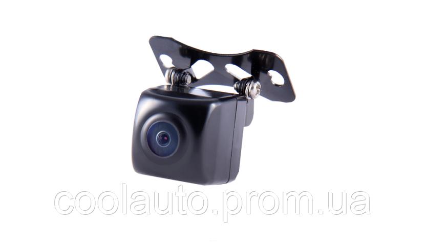 Камера заднего вида Gazer CC100, фото 2