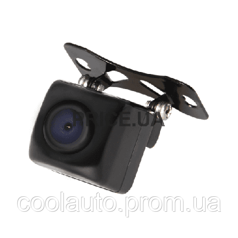 Камера заднего вида Gazer CC155, фото 2