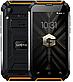 Смартфон Geotel G1, фото 3