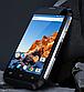 Смартфон Geotel G1, фото 4