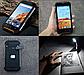 Смартфон Geotel G1, фото 5
