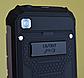 Смартфон Geotel G1, фото 9