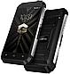 Смартфон Geotel G1, фото 2