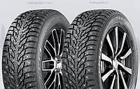 Шины NOKIAN Hakkapeliitta 9 SUV 285/60 R18 116T