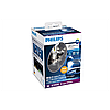 Светодиодные LED лампы Philips X-treme Ultinon LED 12953BWX2 H4