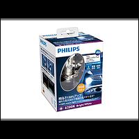 Светодиодные LED лампы Philips X-treme Ultinon LED 12953BWX2 H4