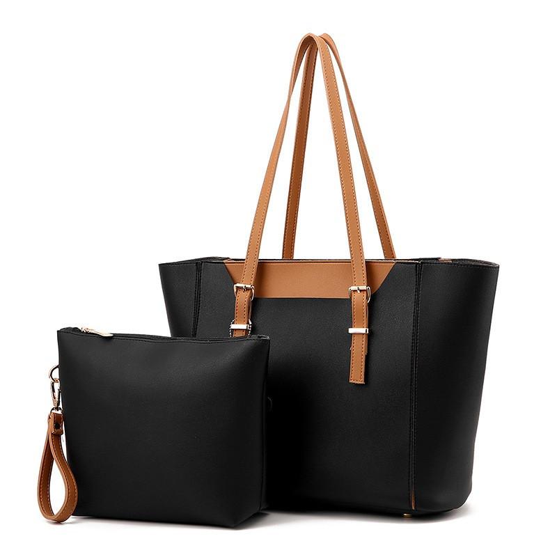 Набор женских сумок  СС7517