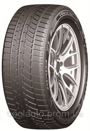 Шины Fortune FSR901 225/60 R16 102H XL