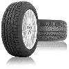 Шины Toyo Snowprox S954 205/45 R16 87H XL