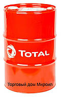 Масло Total RUBIA 4400 15W-40 бочка 60л
