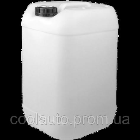 Антифриз Kroon Oil Antifreeze SP 12 20л, фото 2