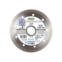 Алмазный отрезной диск Distar Razor 1A1R 125x1.6x10x22.23 (11115062010), фото 1